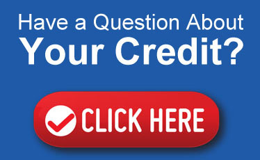 Credit Question